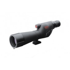 Зрительная труба Redfield Rampage 20-60x80mm Angled Spotting Scope kit
